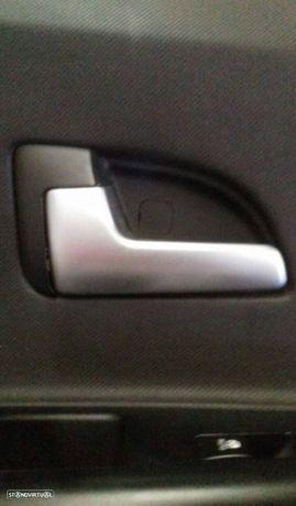 Puxador Interior Porta Tras Esquerdo Kia Ceed Sw (Ed)