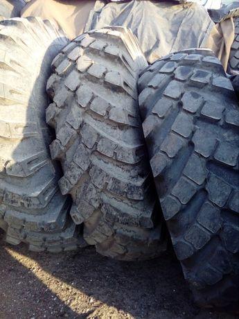 Продам новые шины для грузовых авто