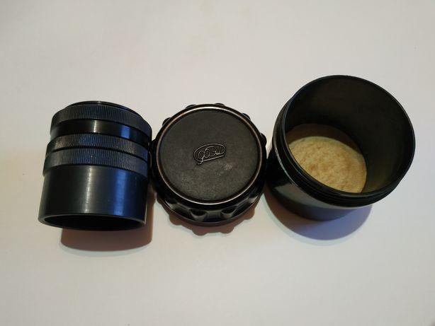Кольца удлинительные М-42 для фотоаппарата