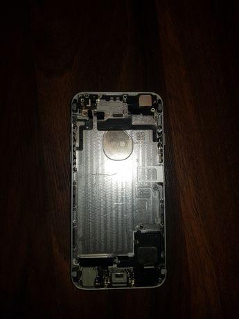 ORYGINALNY Korpus Obudowa Apple iPhone 6