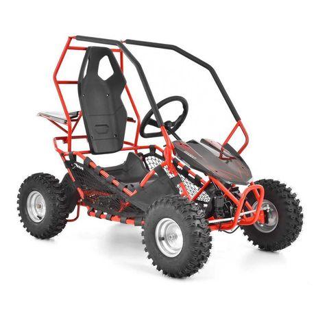 buggy quad gokart na akumulator dla dzieci