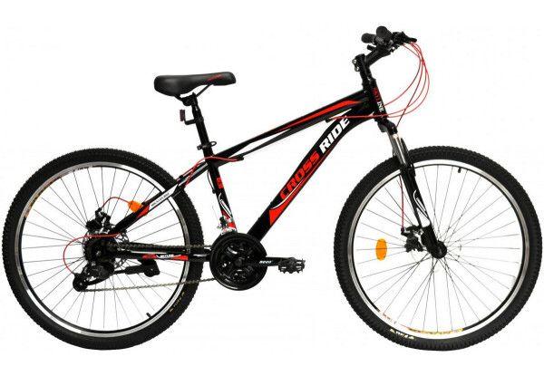 Велосипед Crossride SKYLINE 24 -26