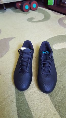 Продам копочки бутси фірми adidas