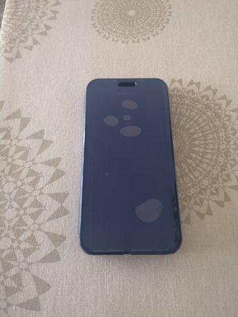 Etui Huawei p20 lite