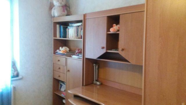 Сдам комнату в 2-х комнатной квартире для девушки - студентки