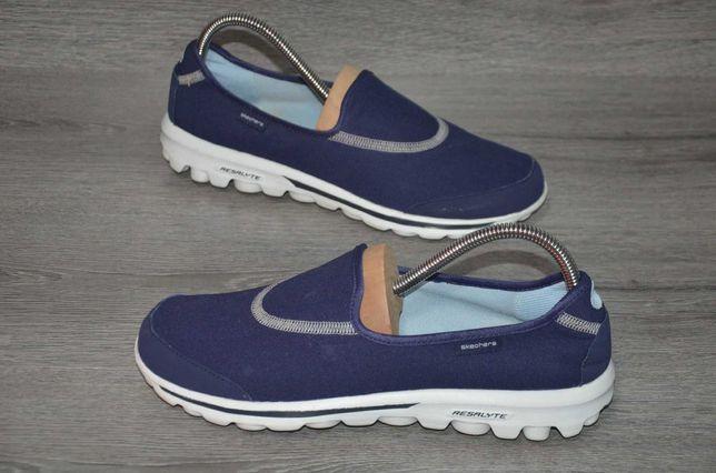 Продам кроссовки  Skechers Go Walk.