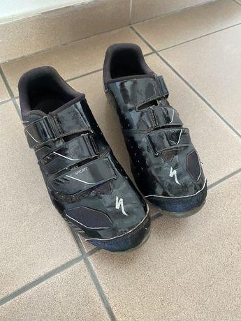 Sapatos Specialized Sport BTT