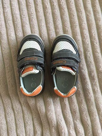 Кросівки дитячі Clibee