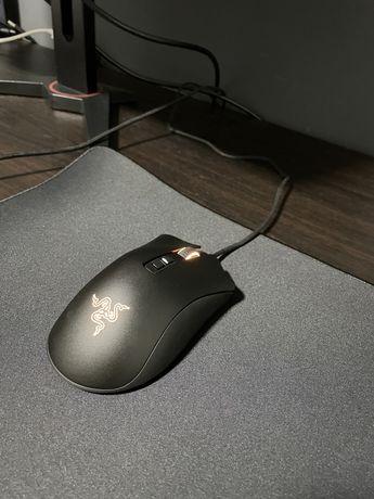 Rato Deathadder V2
