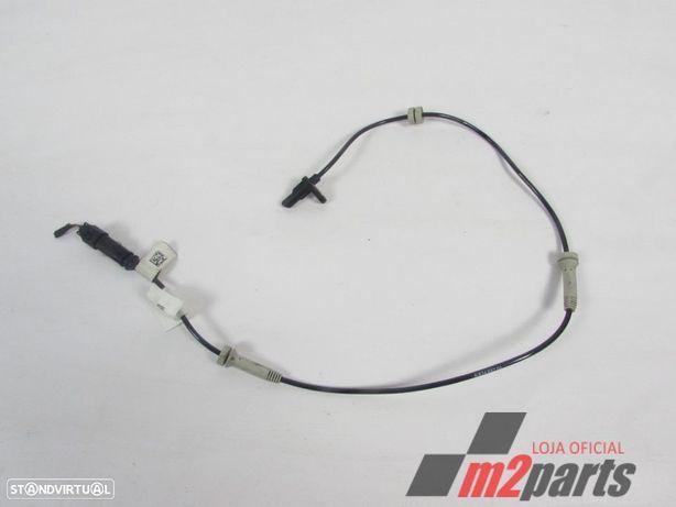 Sensor ABS Frente Seminovo/ Original BMW/7 (G11, G12)/750 i, Li xDrive   09.15 -...
