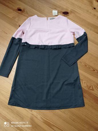 продап платье для беременных и кормящих