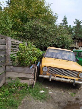 Продам ВАЗ -2101