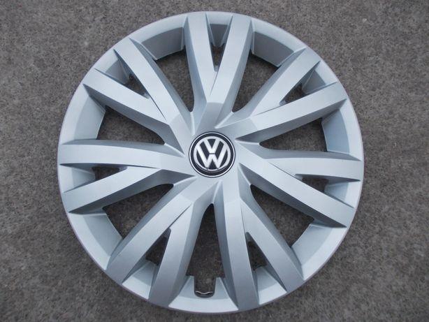 """Kołpak 16"""" 16 cali VW Golf V VI VII Passat 1 sztuka oryginał"""