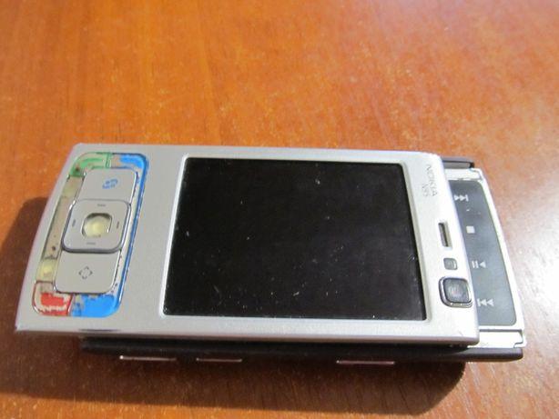 Телефон Nokia 95