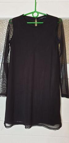 Sukienka mini Mohito Xxs