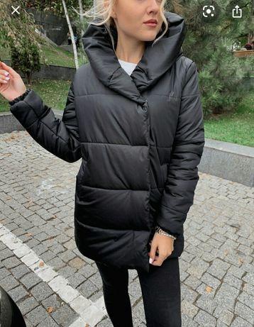 Куртка курточка зефирка