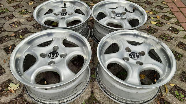Felgi aluminiowe R15