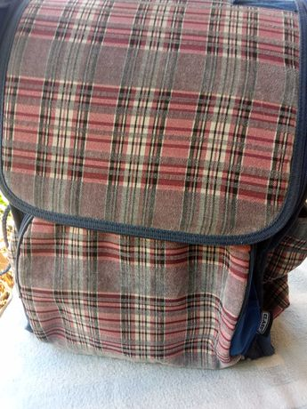 Рюкзак до школи 1-3 кл