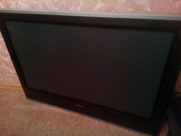 """Телевізор 42"""" Toshiba"""