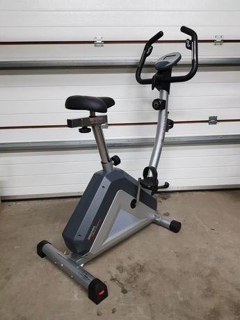 Rower treningowy rehabilitacyjny magnetyczny stamm body fit delta 300