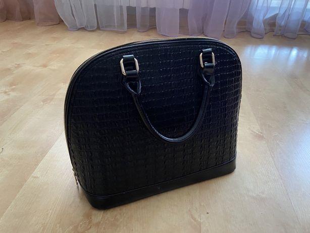 Женска сумка
