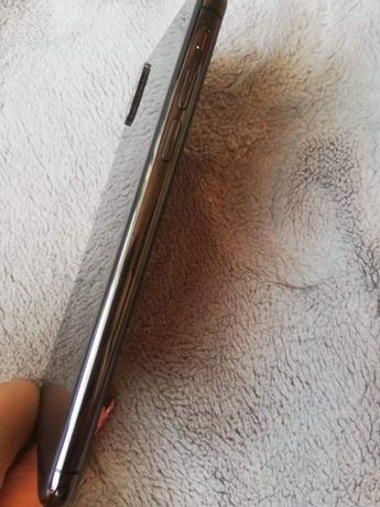 IPhone Xs 256gb black