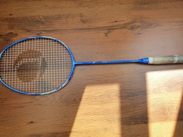 Rakieta badminton Artengo 820
