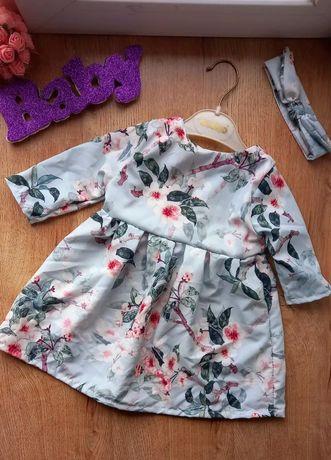 Детские  платья !