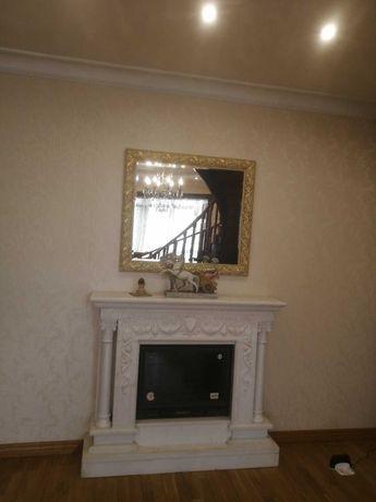 Продам шикарную квартиру на Говорова.2 уровня +Мансарда в подарок!