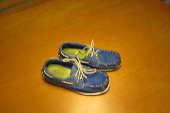 Buty dziecięce Timberland, rozm.32