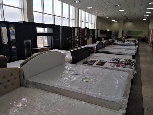 Распродажа спален