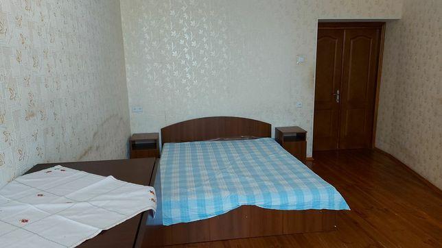 Продажа 2-х комнатной квартиры, Одесса, Пастера