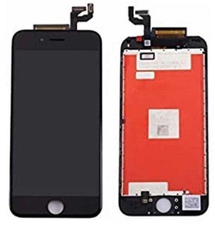Ecra display iphone 6 / 6s