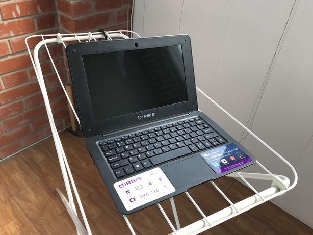 Продам ноутбук Irbis NB27