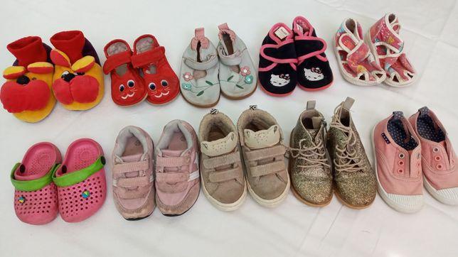 Пакет речей 1-2 роки,пакет вещей 1-2,пакет обуви,пакет взуття