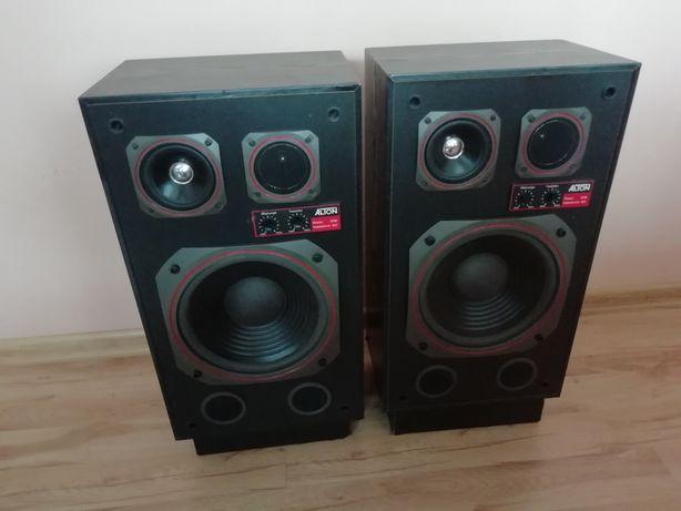 Kolumny głośnikowe TONSIL - ALTON 70W   8 Omy
