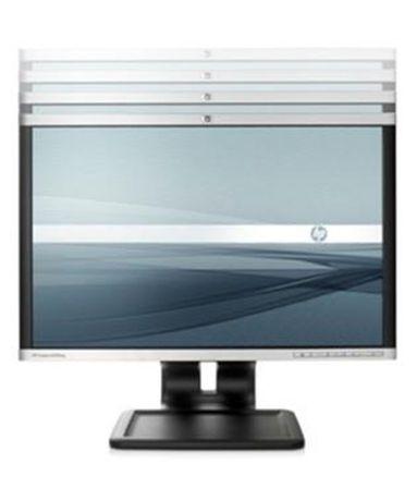 Monitor gamingowy PC HP LED 24'' 1920x1200 5ms/matowy ekran