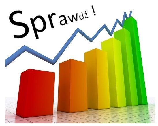 Analizy statystyczne, ankiety, Statistica, Excel, testy, badania