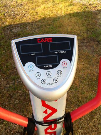 maquina de musculação fitness