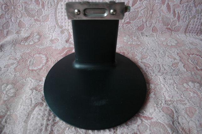 Подставка (нога) монитора MAG 2000W (LB2006W).