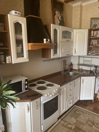 Продам 1 комнатную квартиру на Панфилова