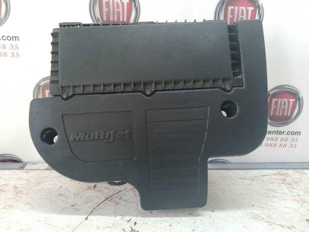 Fiat Doblo 00-05 корпус воздушного фыльтра 1.3