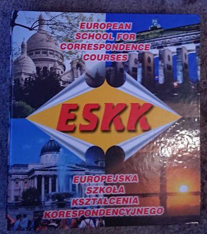 Kurs ESKK - Specjalista ds. kadr i płac