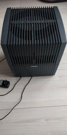 Nawilżacz powietrza Vento