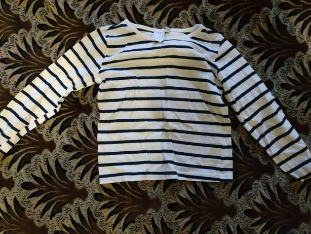 Кофта унисекс, на ребенка 2-3 года, ИДЕАЛ, КАЧЕСТВО