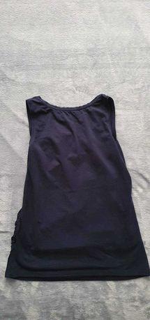 Bluzka ciążowa Esmara M 40/42