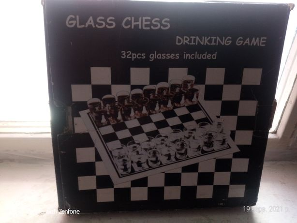 Настольная игра Алкошашки/drinking game/
