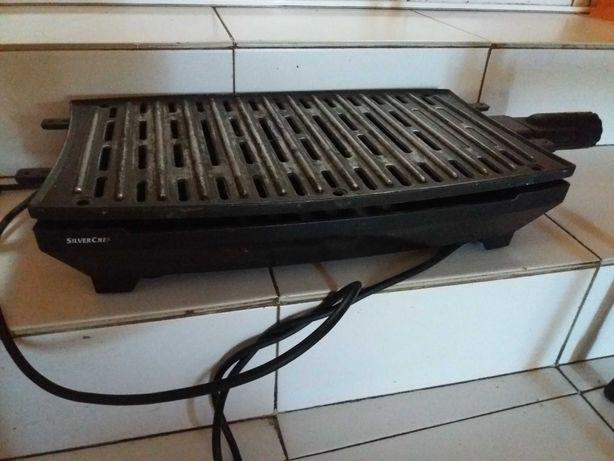 Ferros torradeiras balanças processador secador anti insetos grelhador