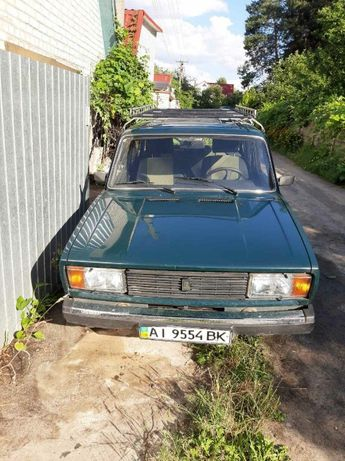 Продам ВАЗ 21043-20