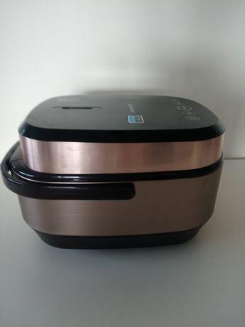 Garnek multicooker wielofunkcyjny 5 l joyoung